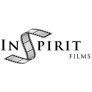 Profile picture for inspiritfilmstv