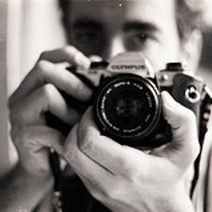 Profile picture for ivan lobon