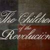 The Children of the Revolución