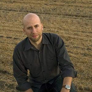 Profile picture for Steve Suderman