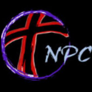 Profile picture for NPC  Youth Ministries