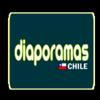 Diaporamas Chile
