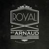 LeRoyal + St-Arnaud