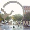 MadMonk Interactive