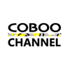 COBOO_CHANNEL