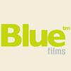 Blue Films