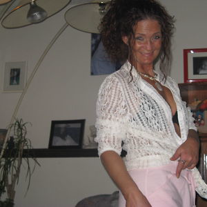 Profile picture for angela barrett