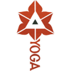 Yoga Records