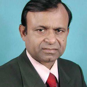 Profile picture for Khurshiduzzaman Ahmed