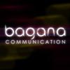 Bagana Communication