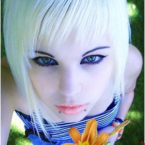 Profile picture for Rosi Ko