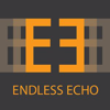 Endless Echo