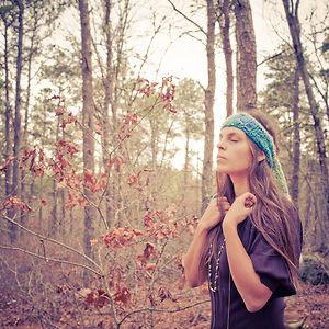 Profile picture for Jennifer B Morgan