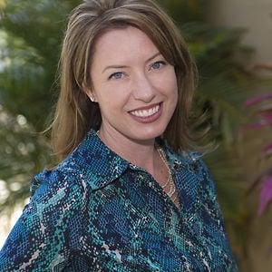 Profile picture for Trista Sue Kragh