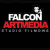 Falcon Artmedia