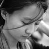 Yinuo Wang