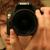 Ryan Wulf/Thinking-Out-LoudProd.