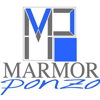 Marmor Ponzo GmbH