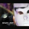 Galex Vision