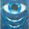 wo eye