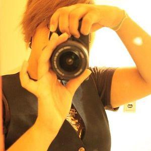 Profile picture for Alysha Joslyn