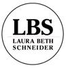 Laura Beth Schneider