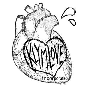 Profile picture for Klymlove Incorporated