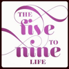 the5to9life