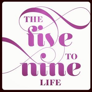 Profile picture for the5to9life