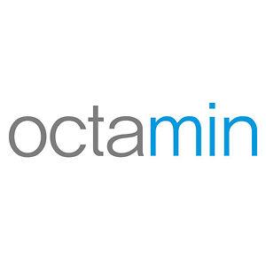 Profile picture for Octamin