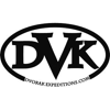 DVKEXP