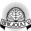 BRICIOLA.TV