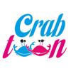 Crabtoon