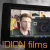 IDION films