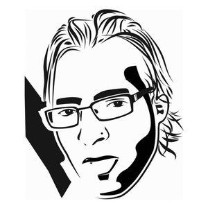 Profile picture for daniel tegeland