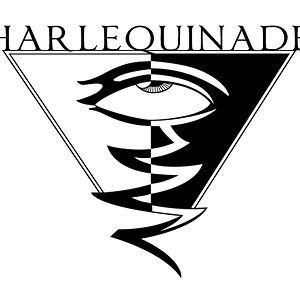 Profile picture for Harlequinade Art