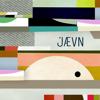 Jaevn TV