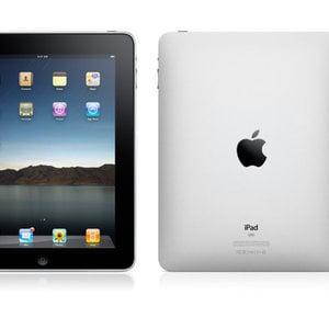 Profile picture for iPad Italia