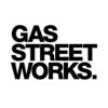 Gas Street Works