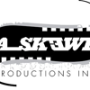 A_skewd Productions Inc.