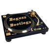 Bogoss Bootlegs
