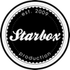Starbox Production