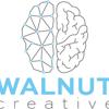 Walnut Creative