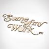 SomeofmyWork™