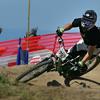 Ryan Luse