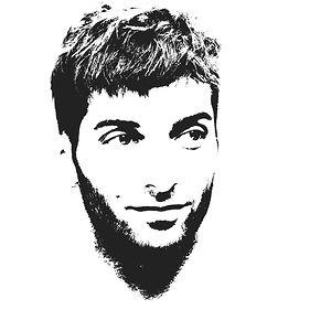 Profile picture for Mariano Martinez