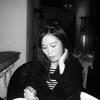 Olivia Cheung
