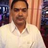 B.Kanaka Malleswara Rao