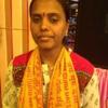 B.Indu