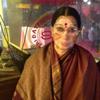 S.Samrajya Lakshmi